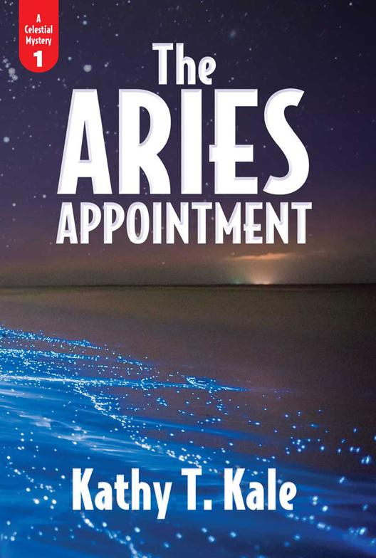 appointment with death novel pdf